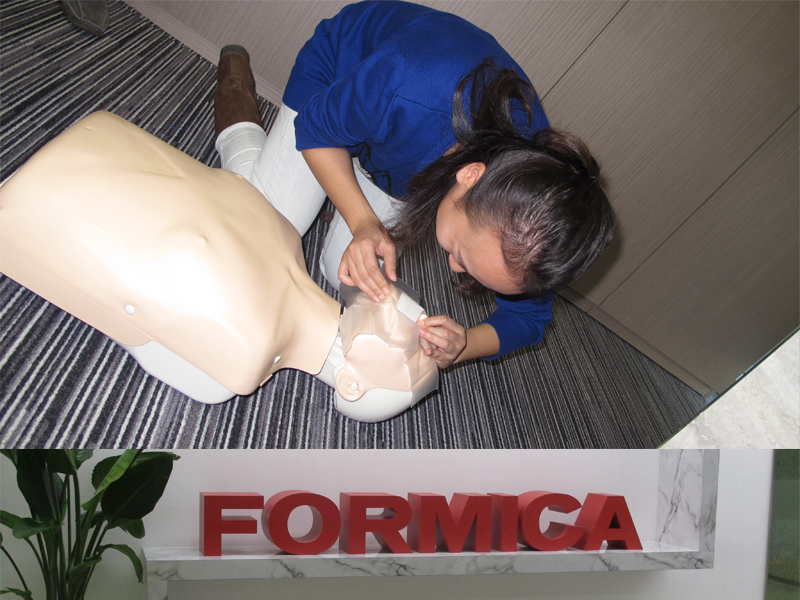 formica-firstaid