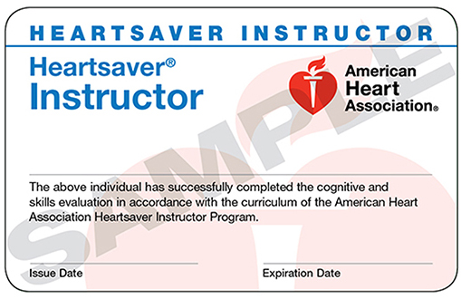 heartsaver-coursecard