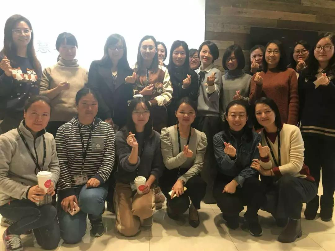 women-health-talk-china-first-aid