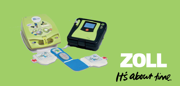 zoll-aed-products